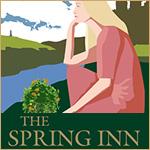 The Spring Inn